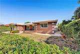 2153 63RD CT - Photo 4