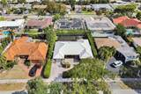2153 63RD CT - Photo 43