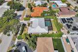 2153 63RD CT - Photo 48