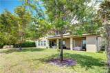 11980 81st Ct - Photo 13
