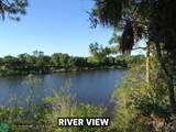 22370 Hammock River Way - Photo 25