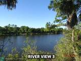 22370 Hammock River Way - Photo 4
