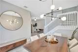 4805 48 Terrace - Photo 1