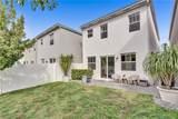 4805 48 Terrace - Photo 39