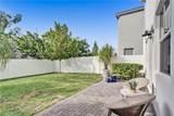 4805 48 Terrace - Photo 40