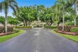 3503 Oaks Way - Photo 34
