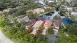9807 Fairway Cove Ln - Photo 1