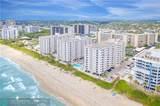3215 Ocean Boulevard - Photo 39