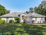 5800 80th Ave Rd - Photo 1