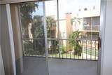 8380 Lagos De Campo Blvd - Photo 20