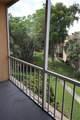 8380 Lagos De Campo Blvd - Photo 22