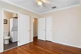 1145 18TH AVE - Photo 10
