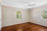1145 18TH AVE - Photo 11