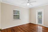 1145 18TH AVE - Photo 12