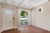 1145 18TH AVE - Photo 13