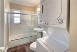 1145 18TH AVE - Photo 15