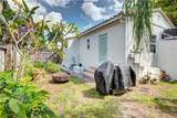 1145 18TH AVE - Photo 17