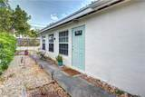 1145 18TH AVE - Photo 18