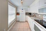 1145 18TH AVE - Photo 19