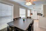 1145 18TH AVE - Photo 20