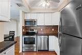 1145 18TH AVE - Photo 4