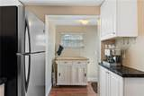 1145 18TH AVE - Photo 6
