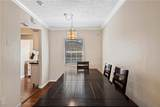 1145 18TH AVE - Photo 9
