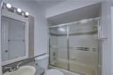 509 Floresta Dr - Photo 14