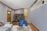 3050 23rd St - Photo 5