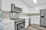 1951 2nd Ave - Photo 1