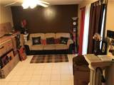 1759 80th Ave - Photo 11