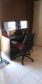 1759 80th Ave - Photo 12