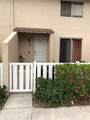 1759 80th Ave - Photo 2
