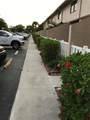 1759 80th Ave - Photo 3