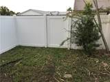 1759 80th Ave - Photo 32