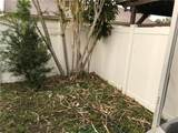 1759 80th Ave - Photo 34