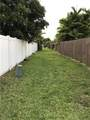 1759 80th Ave - Photo 35
