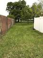 1759 80th Ave - Photo 36