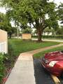 1759 80th Ave - Photo 38