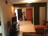 1759 80th Ave - Photo 4
