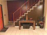1759 80th Ave - Photo 5
