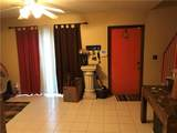 1759 80th Ave - Photo 8