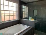 3163 72nd Ave - Photo 12