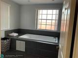 3163 72nd Ave - Photo 13
