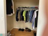 3163 72nd Ave - Photo 16