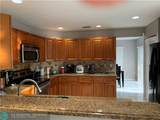 3163 72nd Ave - Photo 5