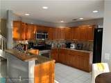 3163 72nd Ave - Photo 6