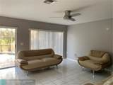 3163 72nd Ave - Photo 7