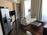 315 3rd Ave - Photo 10