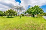 5833 75th Way - Photo 39